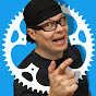 Velogi - Pyöräilevä videoblogi