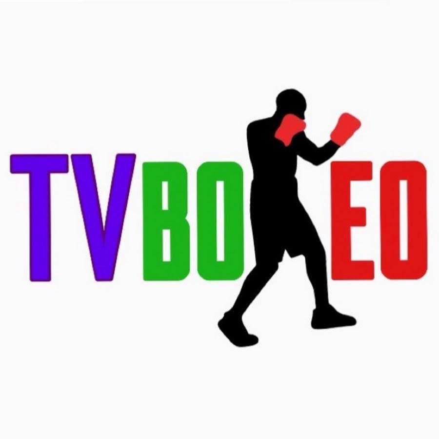 TV BOXEO