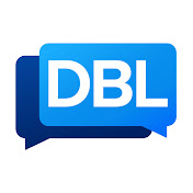 Daily Blast LIVE net worth