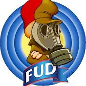 FUD Buddy net worth