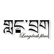 Langdrak Films net worth