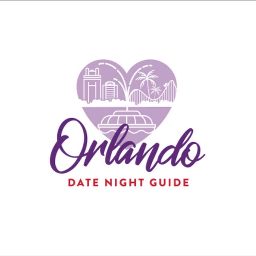 orlando dating guide