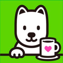 딩고 스토리 / dingo story</p>