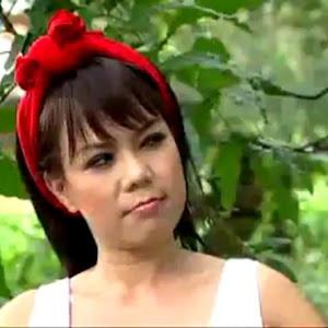 Phim Hài Online
