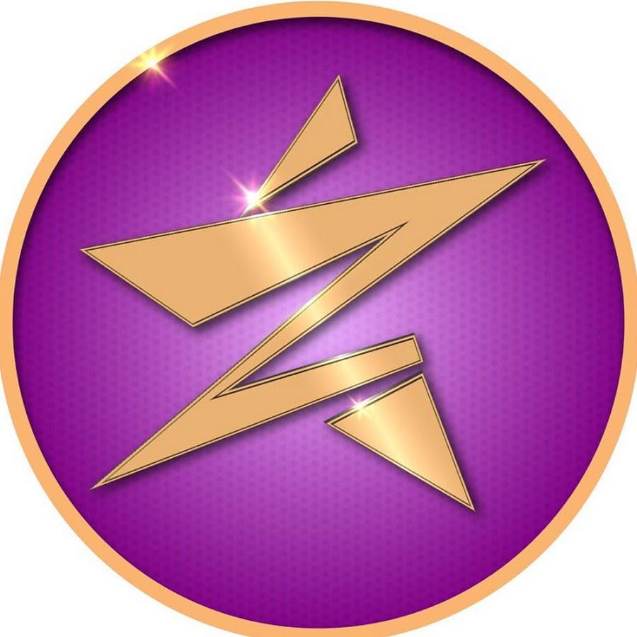 Zhuldyz TV