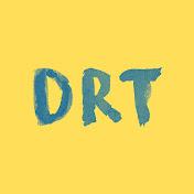 DRT Nation Avatar