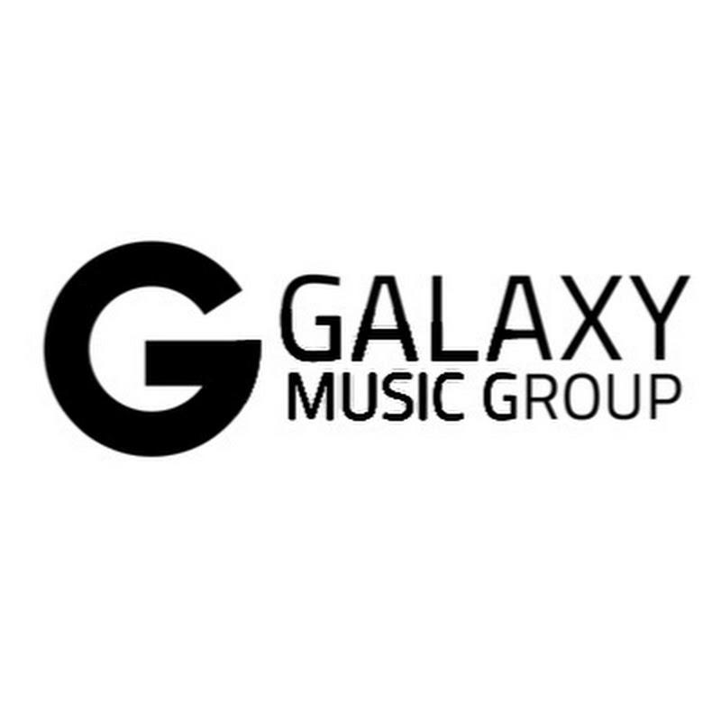 Galaxy Musica