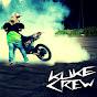 Kuke Crew