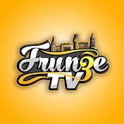 FRUNZE TV net worth