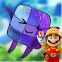 DarkX2 - Nintendo Gameplays