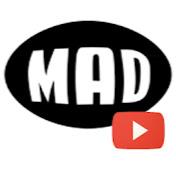 Mad TV Specials net worth