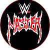 WWE Master