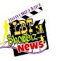 Lady Boss Tiger Showbiz News - Youtube