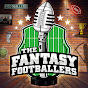 The Fantasy Footballers Avatar
