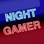 Night Gamer PH - Youtube