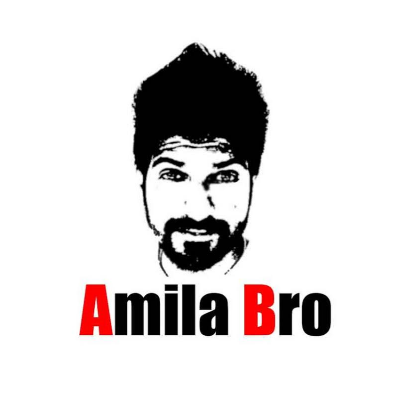 Amila Bro