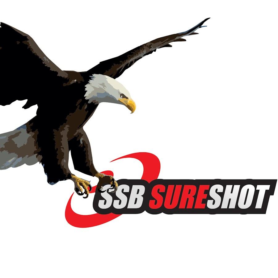 SSB Sure Shot Academy