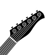 Matt Warnock Guitar net worth