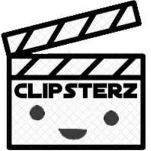 Clipsterz