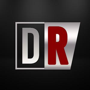 DiegoHDM Reviews
