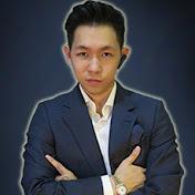 johannes liong net worth