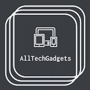 AllTechGadgets