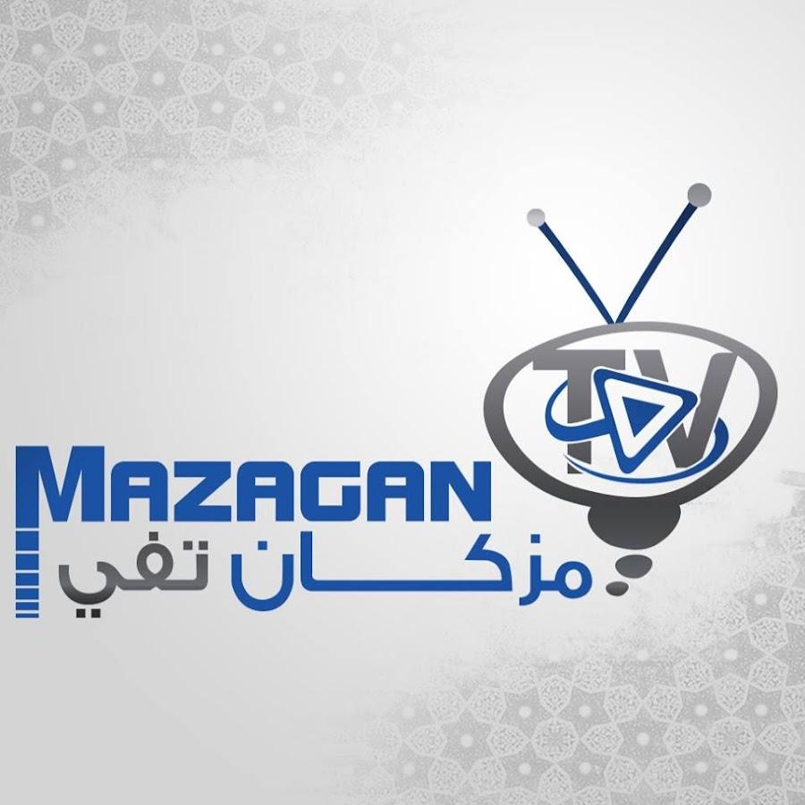 MazaganTV