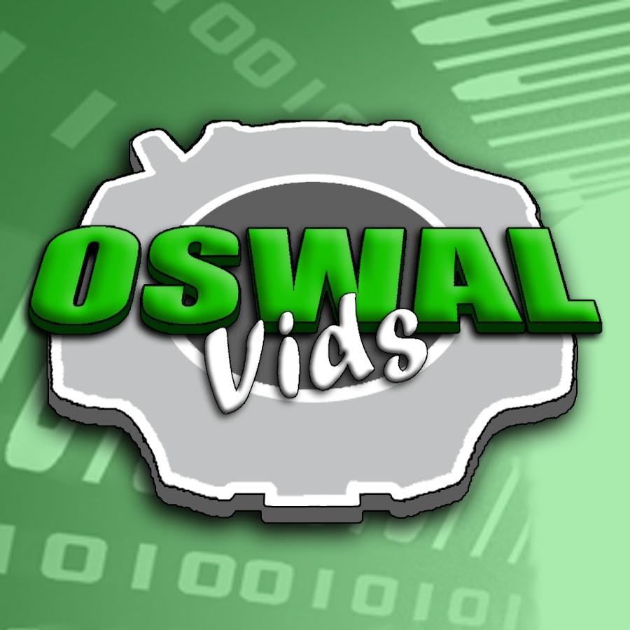 OswalVids