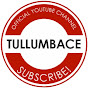 tullumBACE
