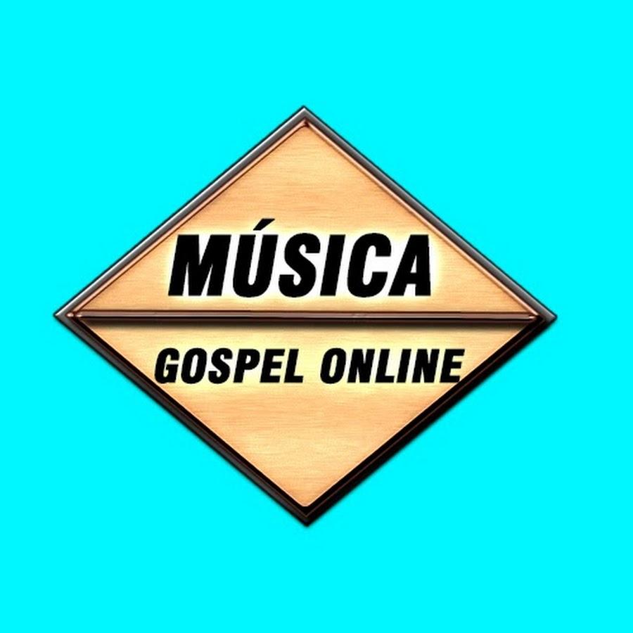 Músicas Gospel Online Youtube