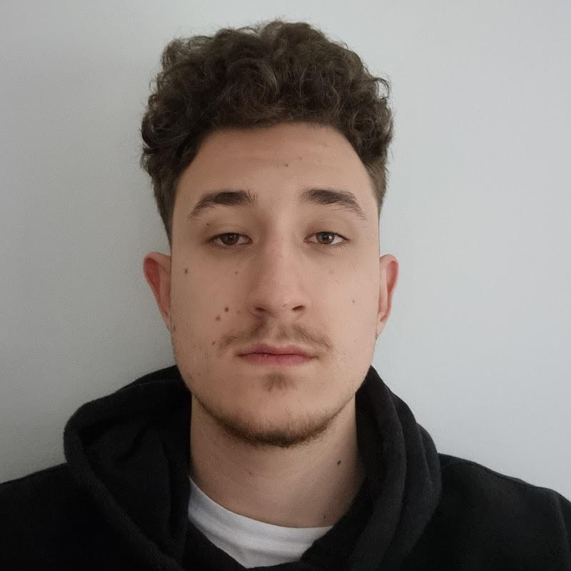 techFK (techfk)