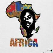 Sabuni Buzz Africa net worth