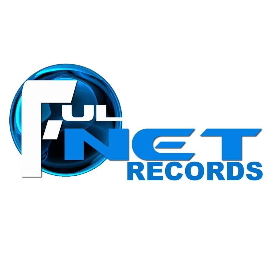 Ful - Net TV