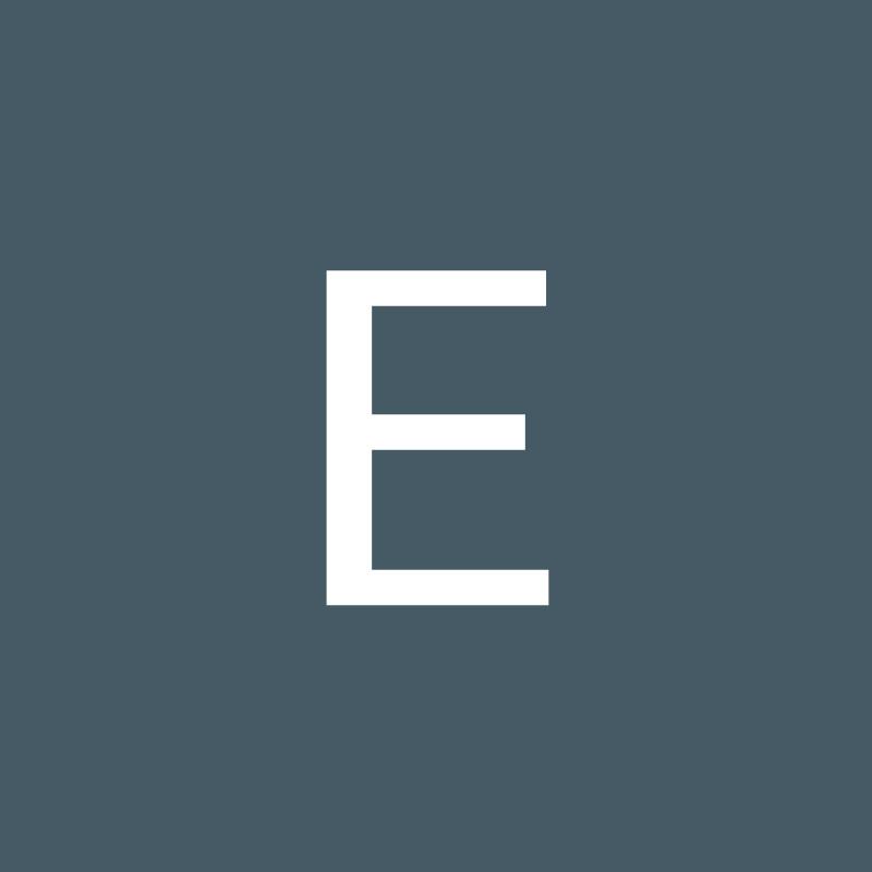 El_kiko 145
