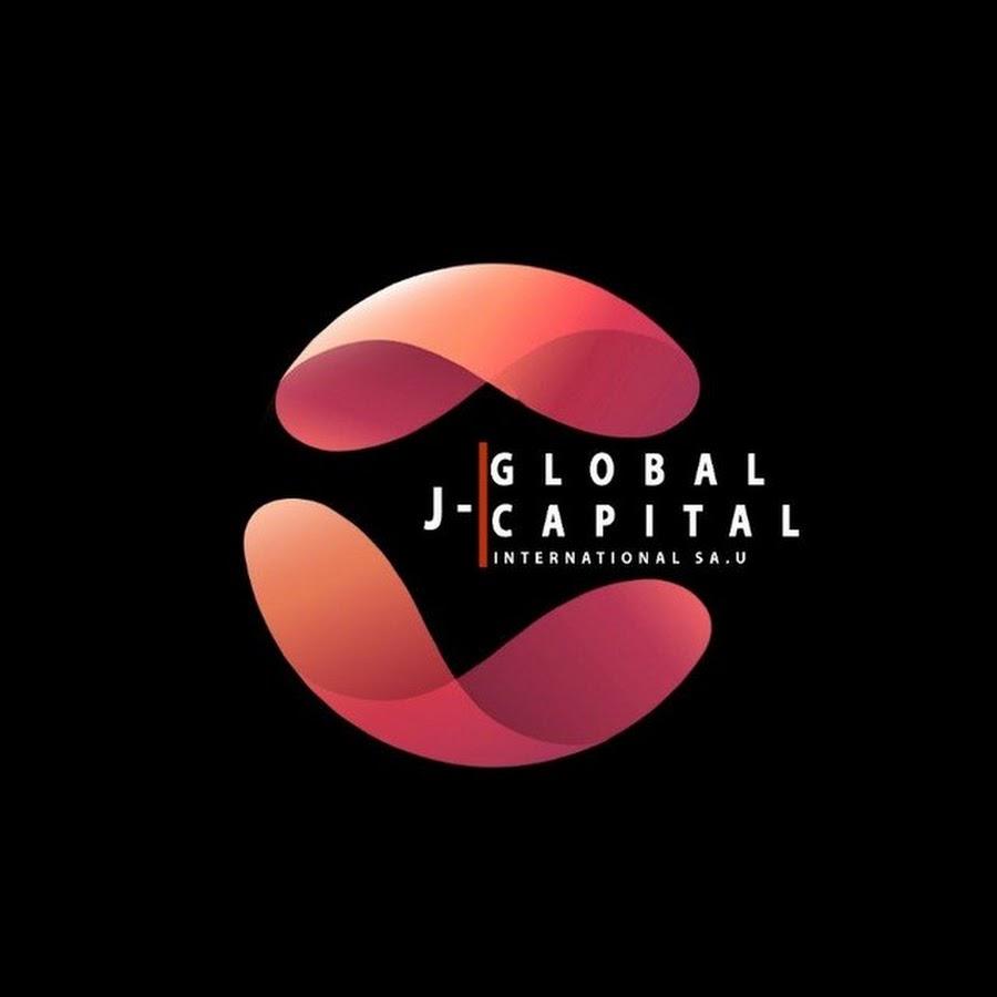 J-GLOBAL CAPITAL INTERNATIONAL SA.U - YouTube