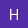 UBAYDULLOI STV