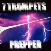 7 TRUMPETS PREPPER net worth