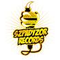 Szpadyzor Records
