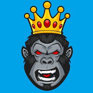 King Com