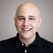 Adam Preiser Avatar
