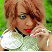 Viviane Chidid Officiel net worth