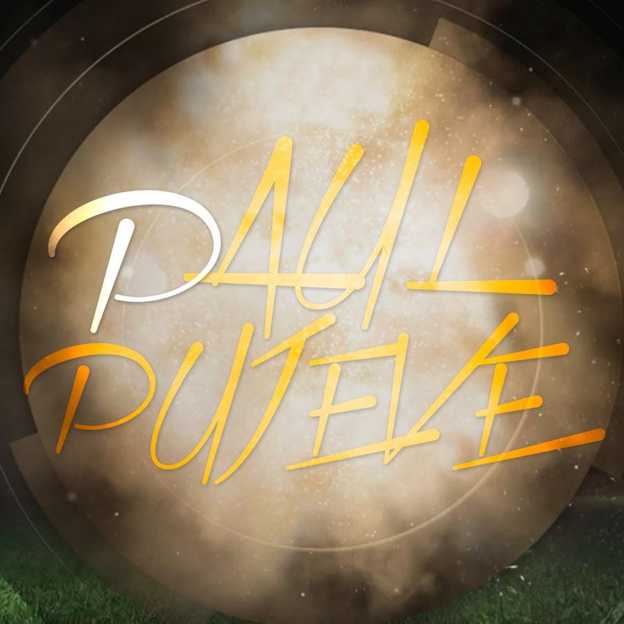 Paul Puvejee