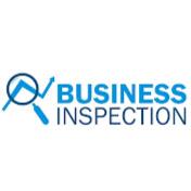 Business Inspection BD Avatar