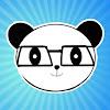 Harika Panda