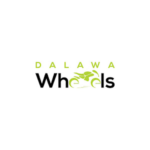 Dalawa Wheels