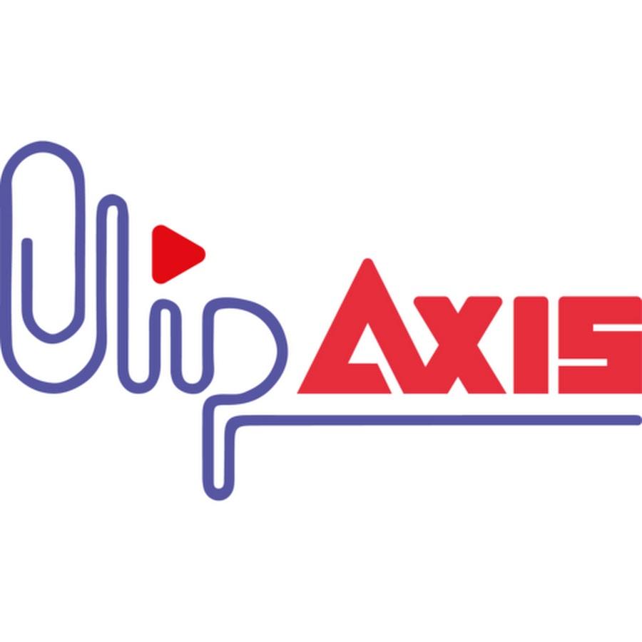 Clip Axis