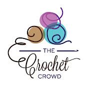 The Crochet Crowd net worth