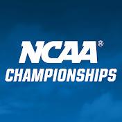 NCAA Championships net worth