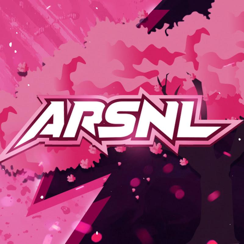 ARSNL (arsnl)