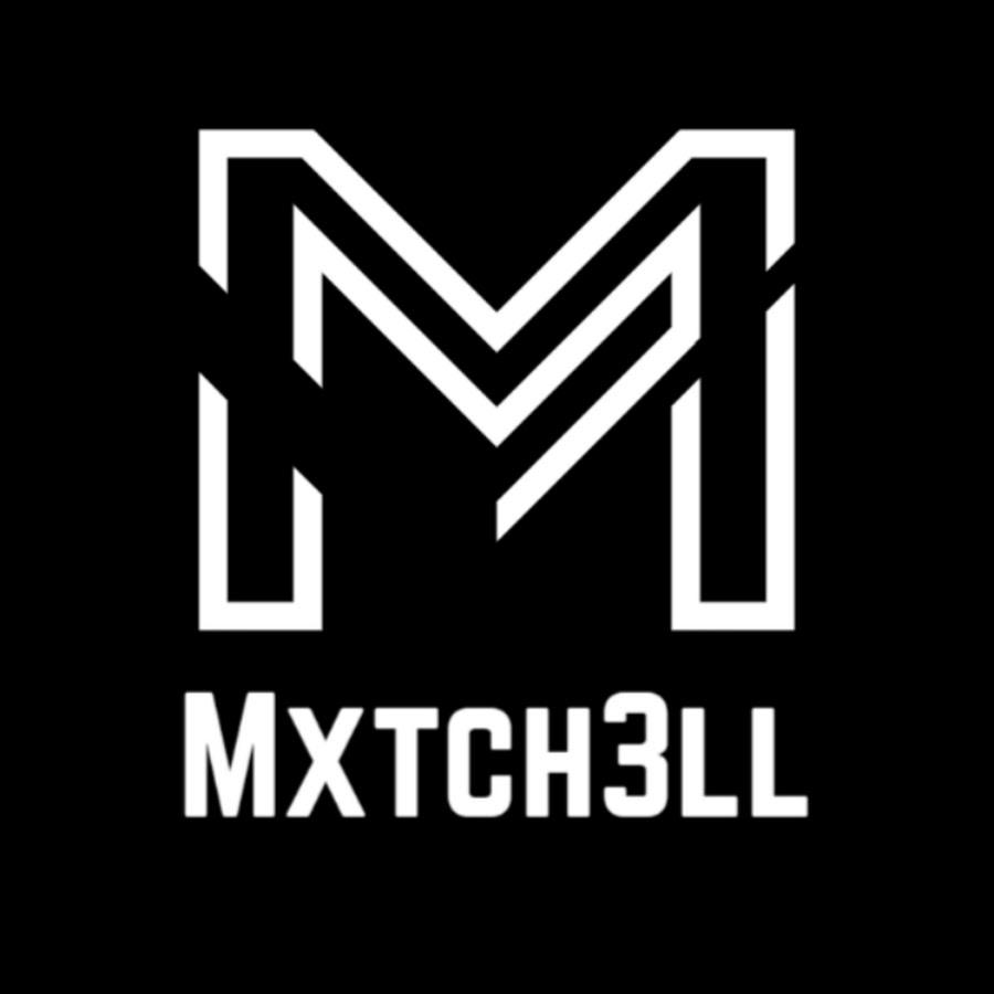 Mxtch3ll